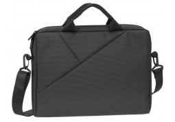 RIVACASE Tivoli Bag 8720 13.3 недорого