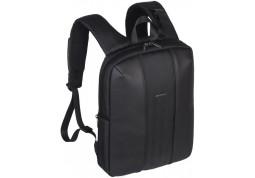 RIVACASE Narita Backpack 8125