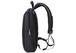 RIVACASE Narita Backpack 8125 цена