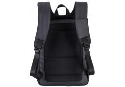 RIVACASE Narita Backpack 8125 дешево