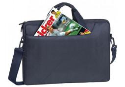 RIVACASE Komodo Bag 8035 15.6 недорого