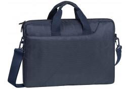 RIVACASE Komodo Bag 8035 15.6 описание