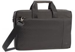 RIVACASE Central Bag 8251 17.3