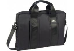 RIVACASE Hyde Bag 8830 15.6