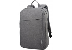 Lenovo B210 Casual Backpack 15.6