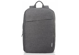 Lenovo B210 Casual Backpack 15.6 стоимость