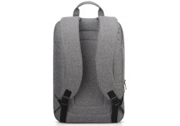 Lenovo B210 Casual Backpack 15.6 фото