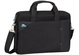 RIVACASE Laptop Bag 8130 15.6