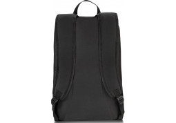 Lenovo ThinkPad Basic Backpack 15.6 цена