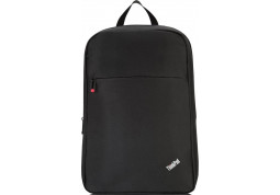 Lenovo ThinkPad Basic Backpack 15.6 фото