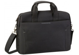 RIVACASE Laptop Bag 8132 15.6