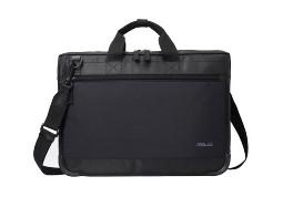 Сумка для ноутбуков Asus Helios Carry Bag