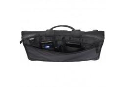 Сумка для ноутбуков Asus Helios Carry Bag недорого