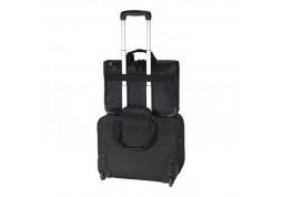 Сумка для ноутбуков Asus Helios Carry Bag дешево