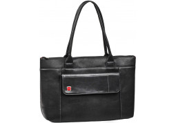 RIVACASE Orly Bag 8991 15.7