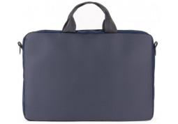 """Сумка для ноутбуков Vinga 15.6"""" NB180GR gray-blue (NB180GR) в интернет-магазине"""