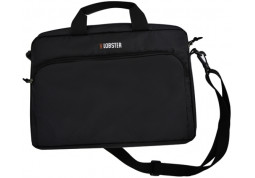 LOBSTER Notebook Case T1BP LBS17