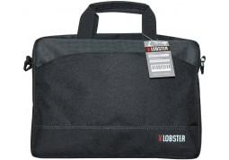 LOBSTER Notebook Case T2BP LBS15 15.6