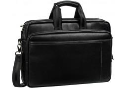Сумка для ноутбуков RIVACASE Orly Bag 8940