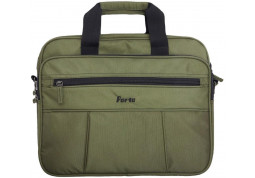Porto Notebook Case PN-30 15.6