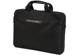PortCase Laptop Bag KCB-160 15.6