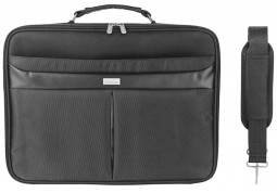 Trust Sydney CLS Carry Bag фото