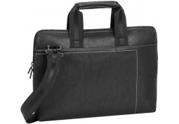 RIVACASE Orly Bag 8920 13.3