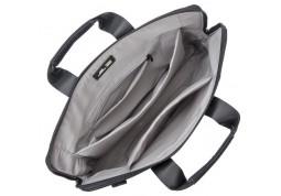 RIVACASE Orly Bag 8930 15.6 цена