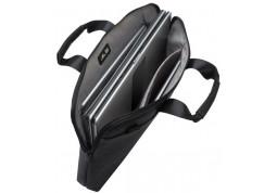 RIVACASE Orly Bag 8931 15.5 стоимость