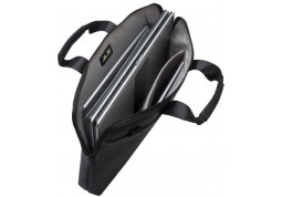 RIVACASE Orly Bag 8920 13.3 цена