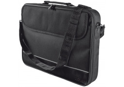 Trust Carry Bag 16 with Mouse
