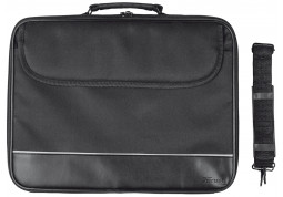 Trust Carry Bag 16 with Mouse фото
