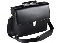 Fouquet Briefcase NBC-1002M 14.1
