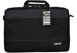 LOBSTER Notebook Case T2B LBS17