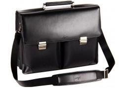 Fouquet Briefcase NBC-1001B 15.6
