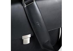 Fouquet Briefcase NBC-1002M 14.1 стоимость