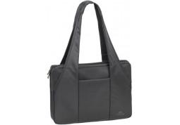RIVACASE Central Bag 8291