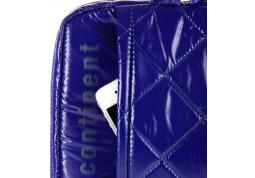 Continent Computer Case CC-071 стоимость