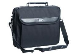 Сумка для ноутбуков Porto Notebook Case PC-04