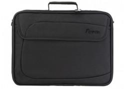 Сумка для ноутбуков Porto Notebook Case PC-04 фото