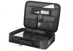 Сумка для ноутбуков Porto Notebook Case PC-04 в интернет-магазине