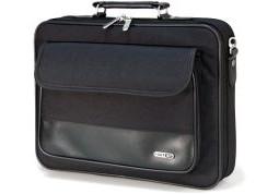 Сумка для ноутбуков PortCase Notepack KCB-01