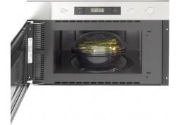 Whirlpool AMW 490 - Интернет-магазин Denika