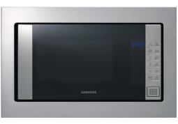 Samsung FG87SUB