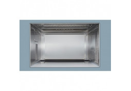Микроволновка Bosch BFL634GB1 стоимость