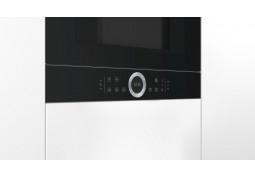 Микроволновка Bosch BFL634GB1 купить