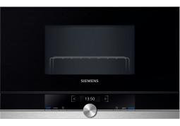 Микроволновка Siemens BE634LGS1