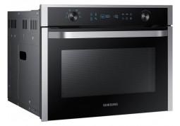 Samsung NQ50K5130BS дешево