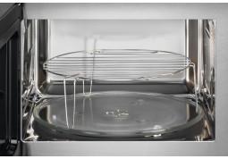 Встраиваемая микроволновая печь AEG MSB2547D-M стоимость