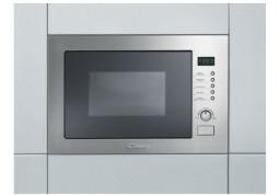 Встраиваемая микроволновая печь Candy MIC25GDFX в интернет-магазине